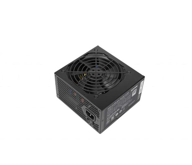 Cooler Master MasterWatt Lite 500W 80 Plus - 437898 - zdjęcie 5