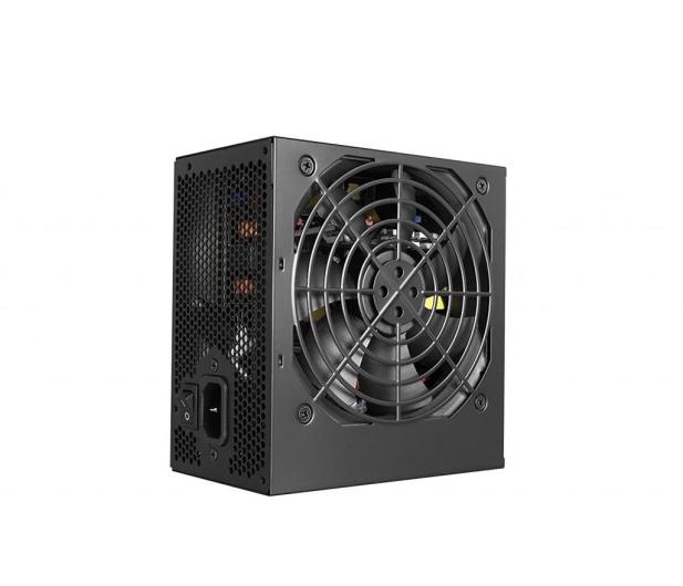 Cooler Master MasterWatt Lite 500W 80 Plus - 437898 - zdjęcie
