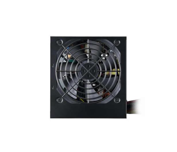 Cooler Master Masterwatt Lite 700W 80 Plus - 437902 - zdjęcie 5
