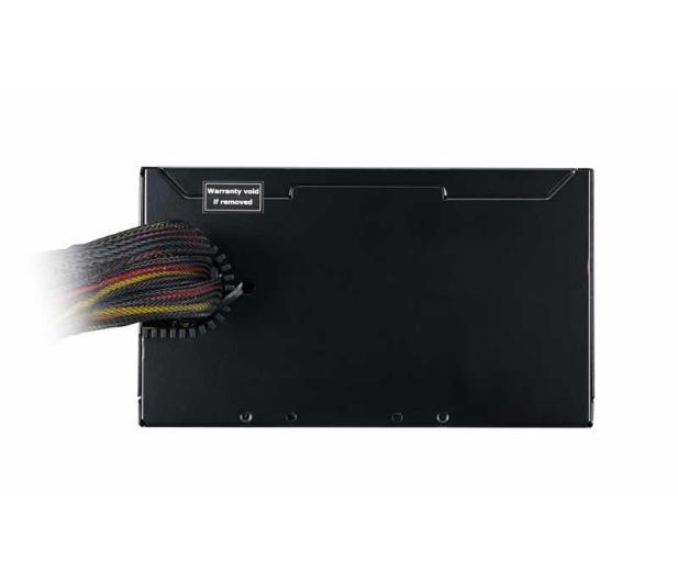 Cooler Master Masterwatt Lite 700W 80 Plus - 437902 - zdjęcie 7
