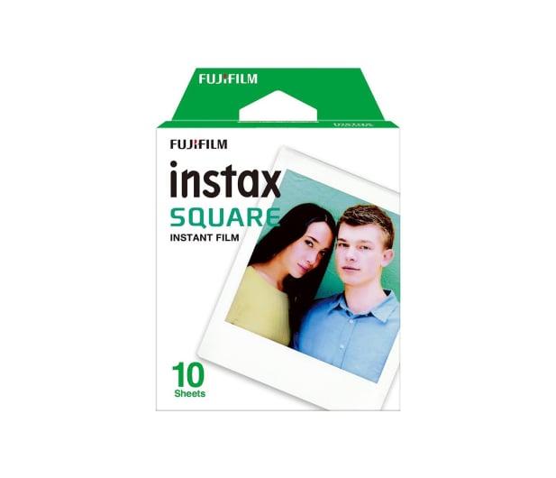 Fujifilm Instax Film Square WW 1  - 433453 - zdjęcie