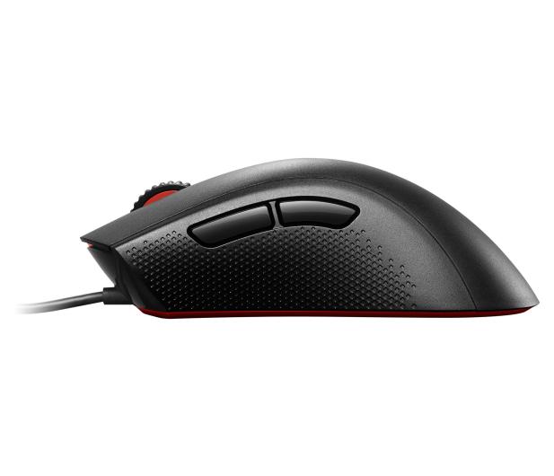 Lenovo Y Gaming Optical Mouse (czarny, 4000dpi) - 438787 - zdjęcie 3