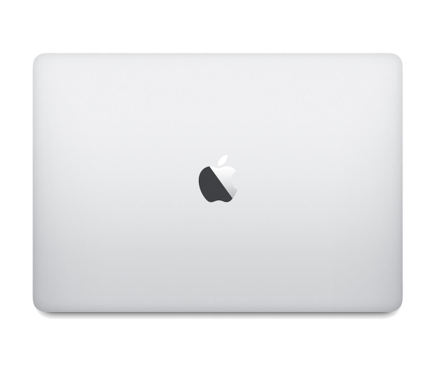 Apple MacBook Pro i5 2,3GHz/8GB/256/Iris 655 Silver - 439432 - zdjęcie 4