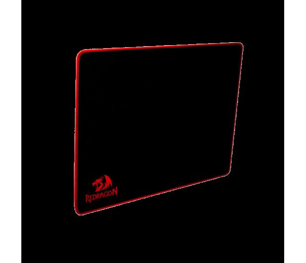 Redragon ARCHELON XL - 437382 - zdjęcie 4