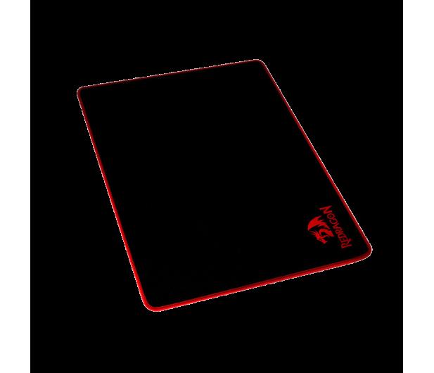 Redragon ARCHELON XL - 437382 - zdjęcie 2