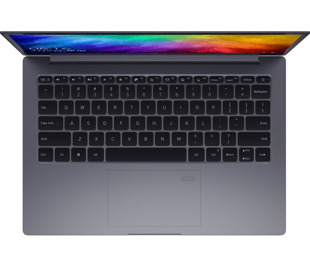 "Xiaomi Mi Notebook Air 13.3"" i5-8250U/8GB/256/Win10 MX150 - 438636 - zdjęcie 6"
