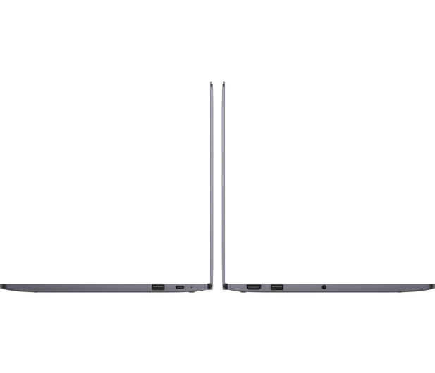 "Xiaomi Mi Notebook Air 13.3"" i5-8250U/8GB/256/Win10 MX150 - 438636 - zdjęcie 10"