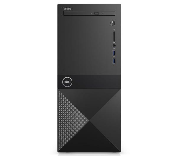 Dell Vostro 3670 MT i5-9400/8GB/1TB/Win10P  - 517430 - zdjęcie 2