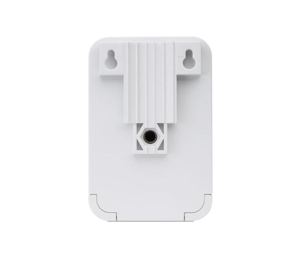 Ubiquiti Ethernet Surge Protector ETH-SP-G2 ESD (RJ-45)  - 434767 - zdjęcie 2