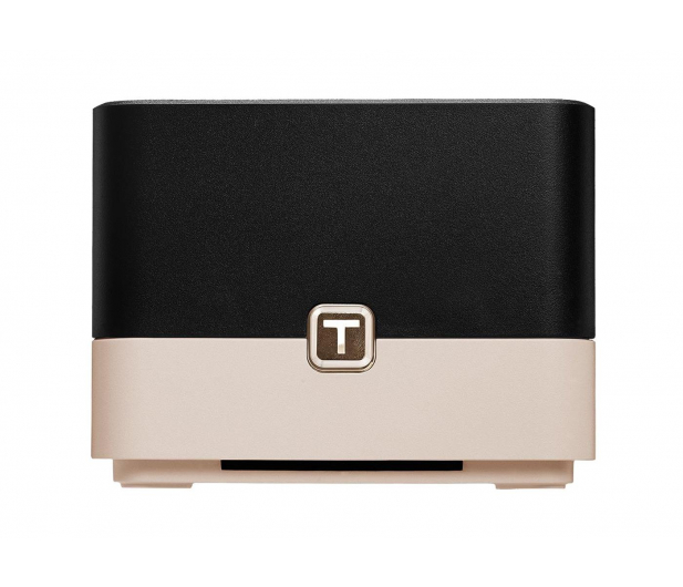 Totolink T10 Mesh WiFi (1200Mb/s a/b/g/n/ac) - 435222 - zdjęcie