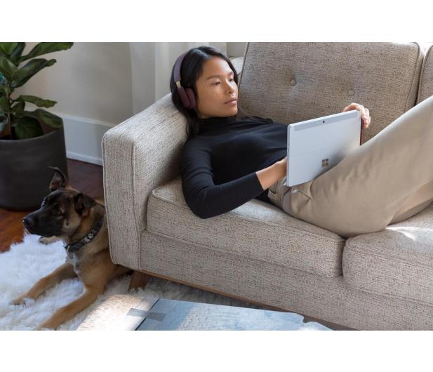 Microsoft Surface Go 4415Y/4GB/64GB/W10S  - 439204 - zdjęcie 4