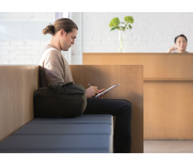 Microsoft Surface Go 4415Y/4GB/64GB/W10S  - 439204 - zdjęcie 5