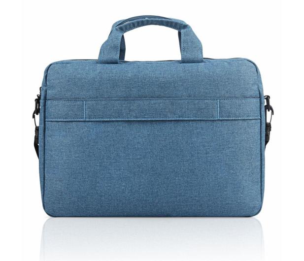 """Lenovo T210 Casual Toploader 15,6"""" (niebieski)  - 440671 - zdjęcie 2"""