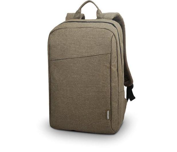 """Lenovo B210 Casual Backpack 15,6"""" (zielony)  - 440670 - zdjęcie"""