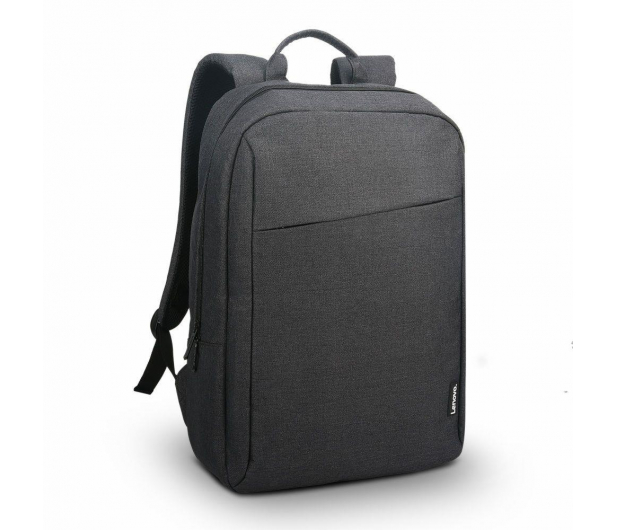 "Lenovo B210 Casual Backpack 15,6"" (czarny) - 440667 - zdjęcie 2"