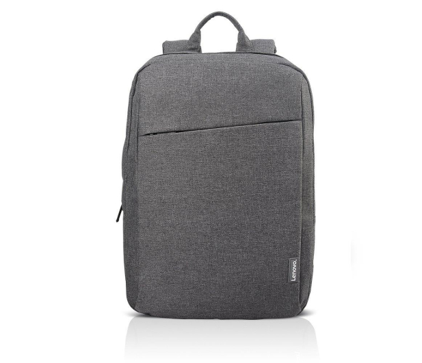 ae86edca1ee55 Lenovo B210 Casual Backpack 15