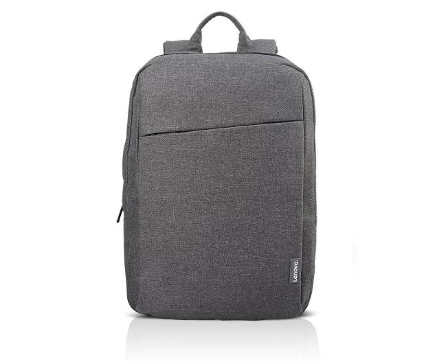 5383ef723edc7 Lenovo B210 Casual Backpack 15,6