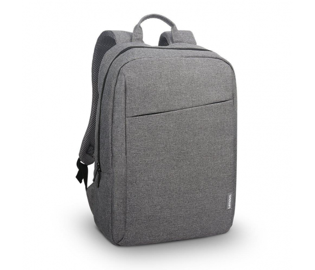 "Lenovo B210 Casual Backpack 15,6"" (szary)  - 440669 - zdjęcie 2"