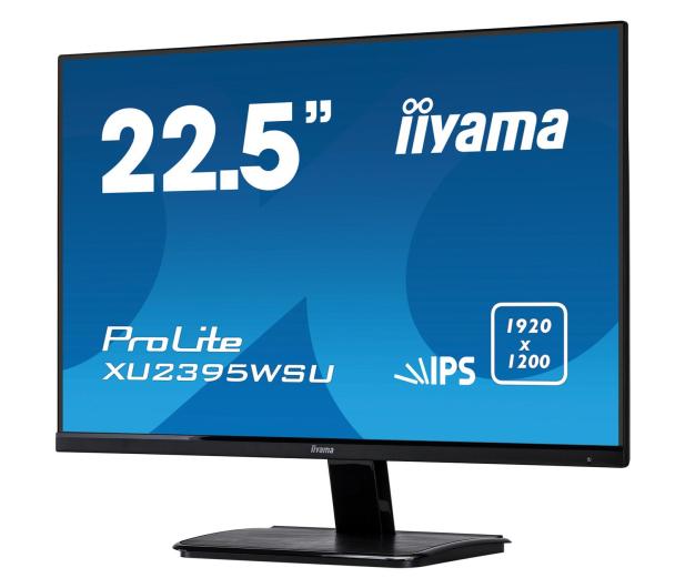 iiyama XU2395WSU - 440202 - zdjęcie 3