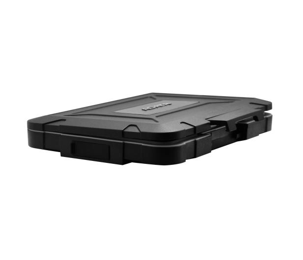 ADATA ED600 SSD/HDD 2,5'' USB 3.1 (zewnętrzna) - 436649 - zdjęcie 2