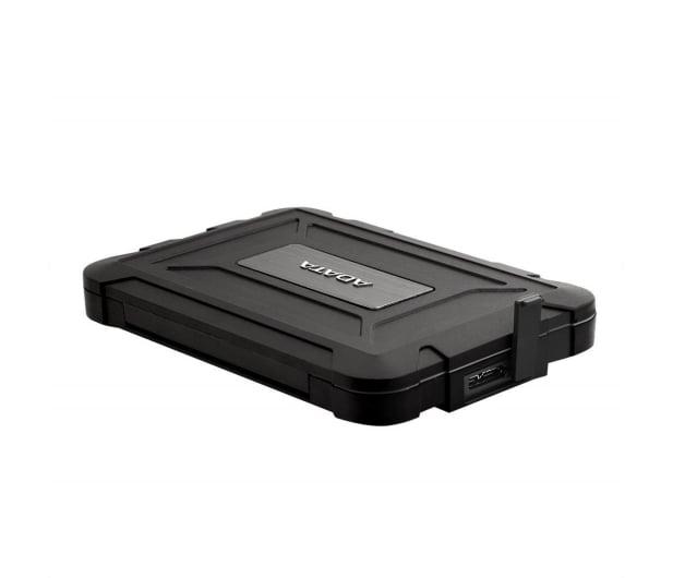 ADATA ED600 SSD/HDD 2,5'' USB 3.1 (zewnętrzna) - 436649 - zdjęcie 4