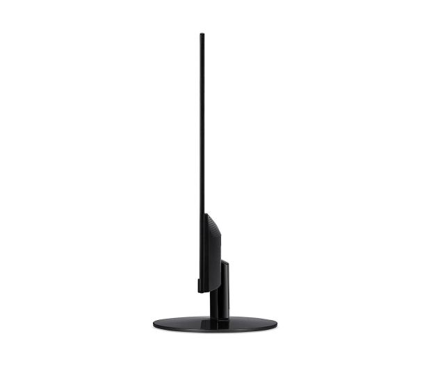 Acer SA270BID czarny - 439999 - zdjęcie 4