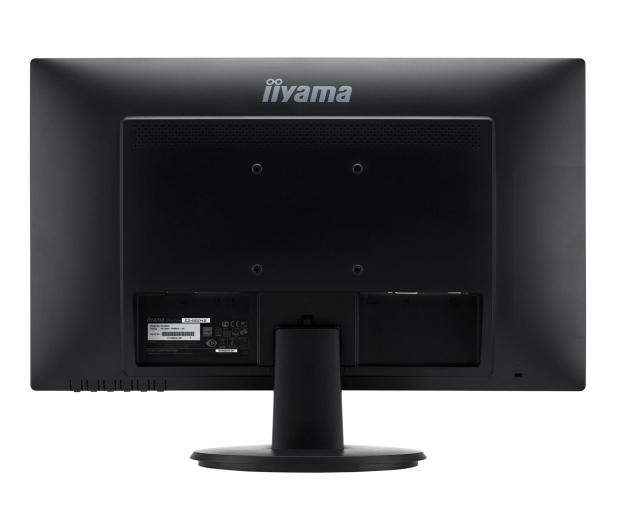 iiyama E2482HS-B1 - 440514 - zdjęcie 4