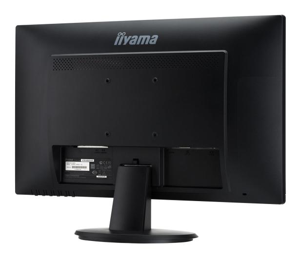 iiyama E2482HS-B1 - 440514 - zdjęcie 5