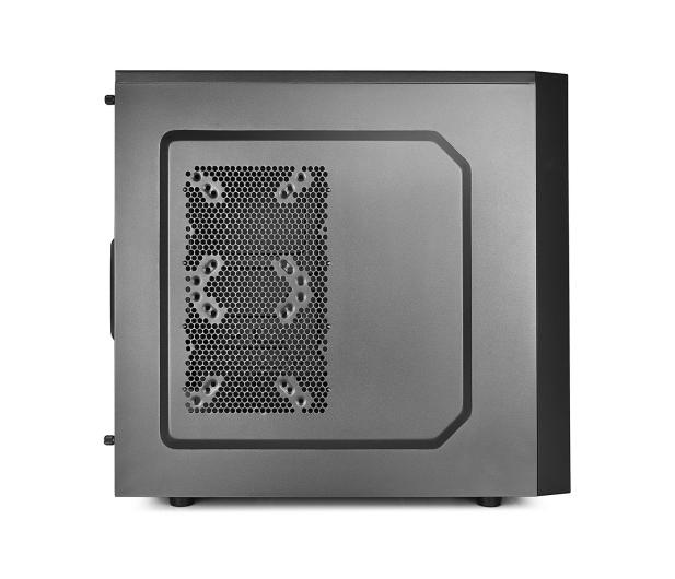 Deepcool Tesseract BF - 439587 - zdjęcie 5