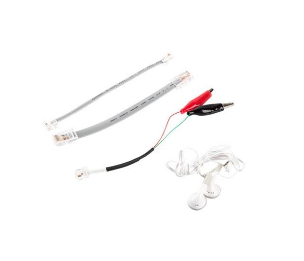 Lanberg Lokalizator kabli wielofunkcyjny  - 437356 - zdjęcie 4