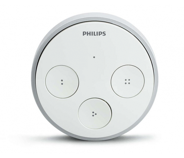 Philips Hue Przełącznik Dotykowy - 436033 - zdjęcie