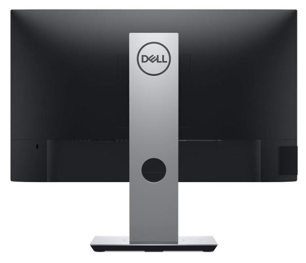 Dell P2219H - 440609 - zdjęcie 3