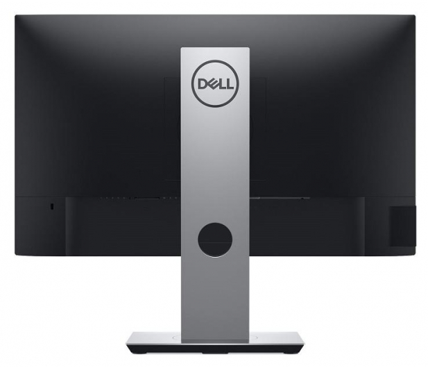 Dell P2319H - 440610 - zdjęcie 3