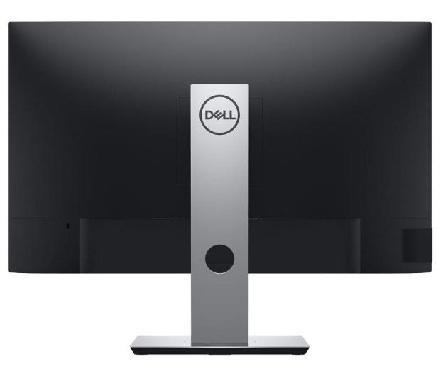 Dell P2719H - 440612 - zdjęcie 4