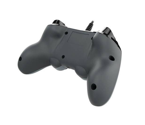Nacon PlayStation 4 Compact Grey - 440788 - zdjęcie 5