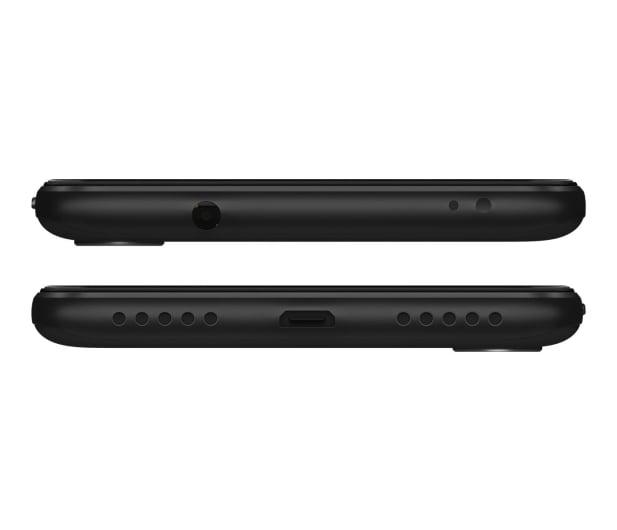 Xiaomi Mi A2 Lite 4/64GB Black - 437482 - zdjęcie 5
