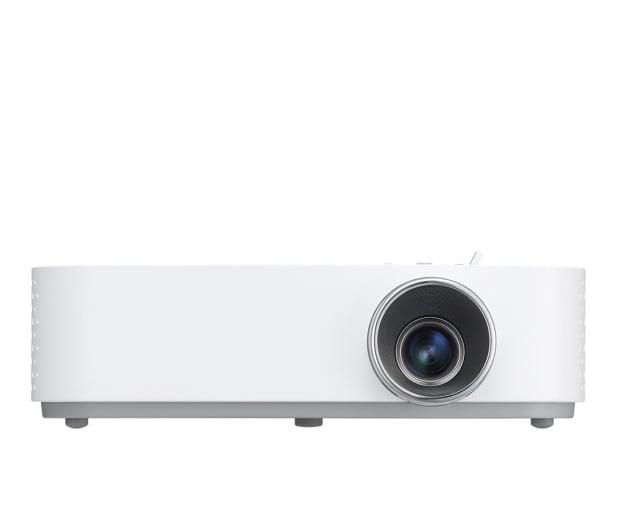 LG PF50KS LED DLP  - 435736 - zdjęcie