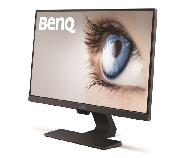 BenQ GW2480E czarny - 439224 - zdjęcie 3