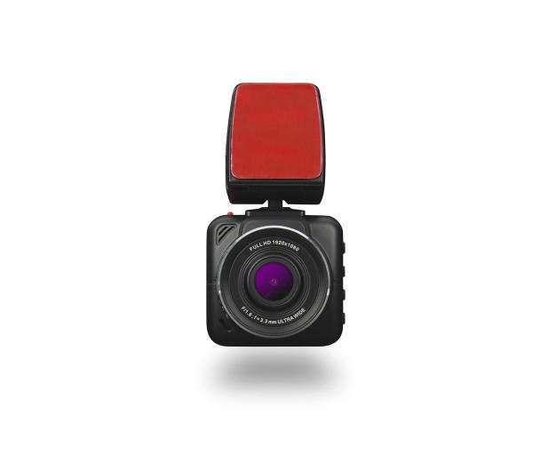 "Xblitz Royall Full HD/2""/170 - 440693 - zdjęcie 1"
