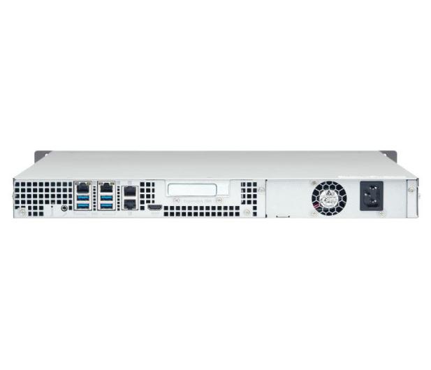 QNAP TS-453BU-2G (4xHDD, 4x1.5GHz, 2GB, 4xUSB, 4xLAN)  - 434220 - zdjęcie 4