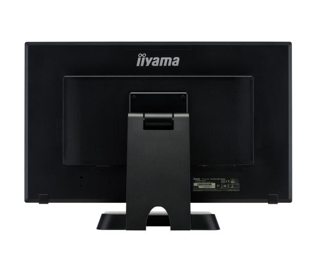 iiyama T2236MSC-B2AG dotykowy - 441171 - zdjęcie 4