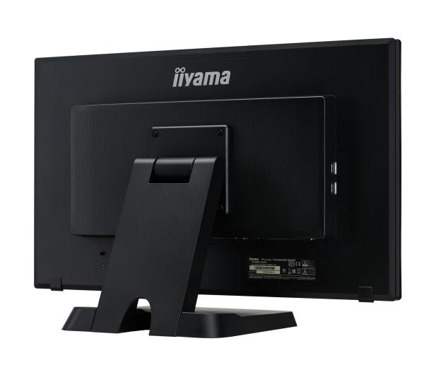 iiyama T2336MSC-B2AG dotykowy - 441172 - zdjęcie 10