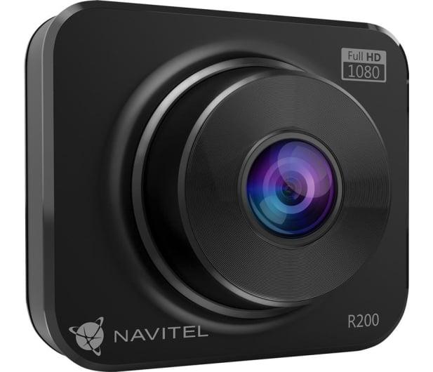 "Navitel R200 Full HD/2""/140 - 441080 - zdjęcie"