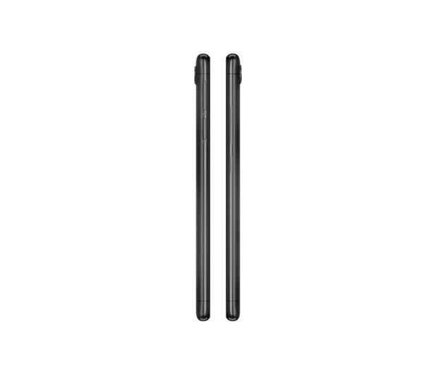 Xiaomi Redmi 6A 16GB Dual SIM LTE Black - 437403 - zdjęcie 5