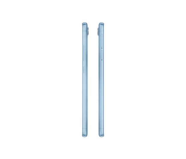 Xiaomi Redmi 6A 16GB Dual SIM LTE Blue - 437401 - zdjęcie 4