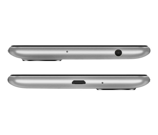 Xiaomi Redmi 6 3/32GB Dual SIM LTE Grey - 437408 - zdjęcie 5