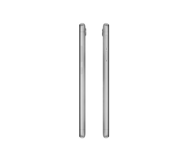 Xiaomi Redmi 6 3/32GB Dual SIM LTE Grey - 437408 - zdjęcie 4