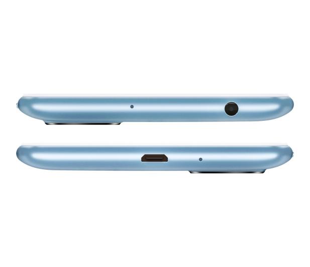 Xiaomi Redmi 6 3/32GB Dual SIM LTE Blue - 437416 - zdjęcie 5