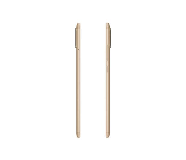 Xiaomi Mi A2 4/64GB Gold  - 441683 - zdjęcie 4