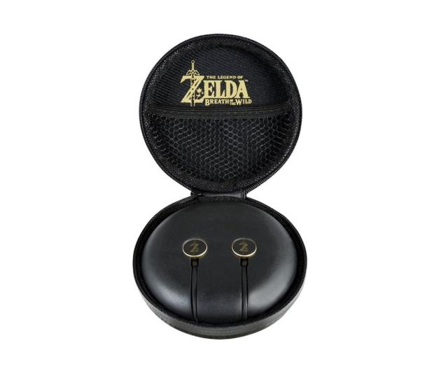 PDP PDP SWITCH Słuchawki douszne Zelda - 441043 - zdjęcie 2